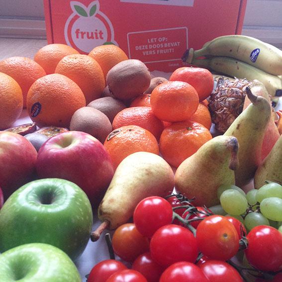 fruit.nl