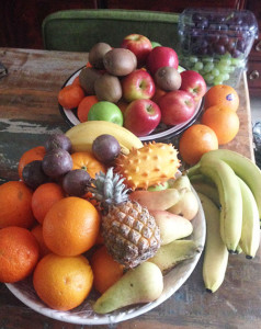 Fruit.nl -Review