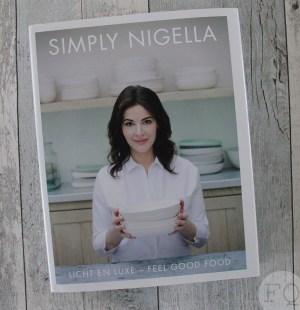 Simply Nigella