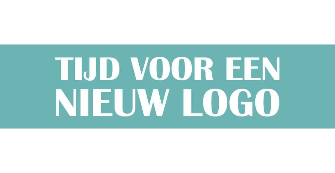 Nieuw FoodQuotes logo