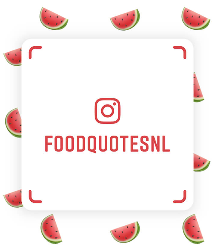 instagram naamtag