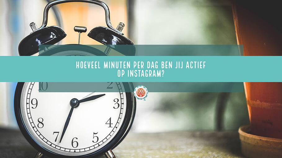instagram abc