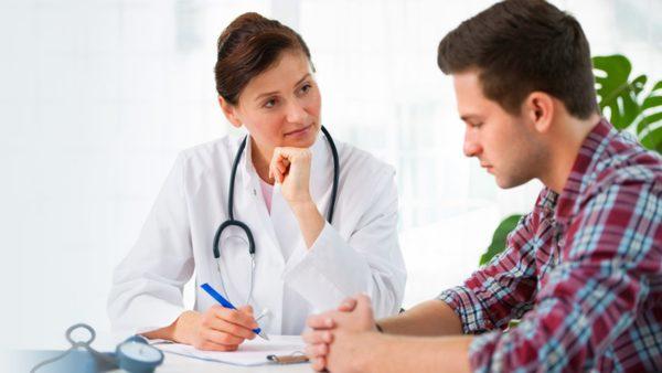 Dermatophitiu: specii, simptome caracteristice, metode de tratament. Unghii dermatofhyt tratament