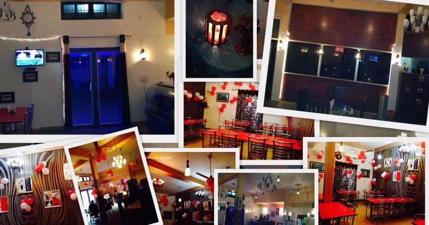 Best Restaurant in Mahendergarh – Quality Inn Hotel & Restaurant