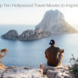 Best Hollywood Travel Movies
