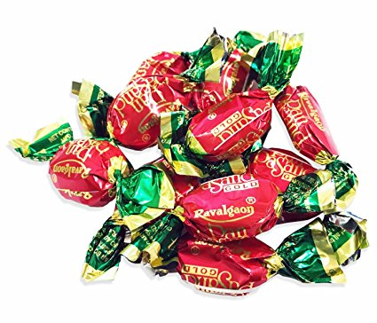 Candies from 90 that You will Miss Forever