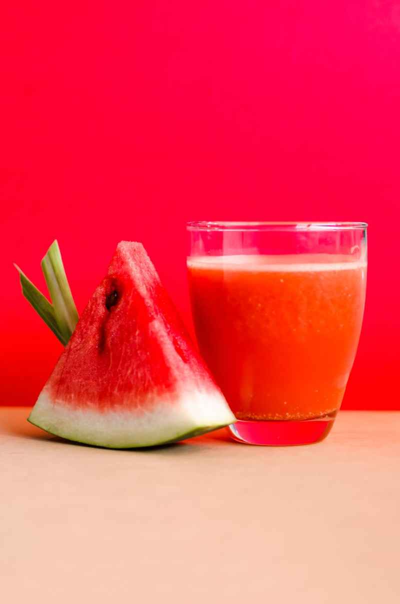 Stay Hydrated in Summer Season
