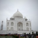 Wondering How to Plan One Day Delhi to Agra Trip? Read Here to Know