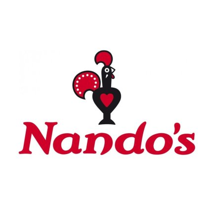 SA left in stitches when Nando's hilariously defended their portuguese rolls 1
