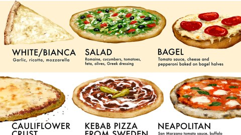 pizza_main_2