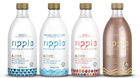 Ripple_48Oz_BottleS_ALL_FLAVORS2