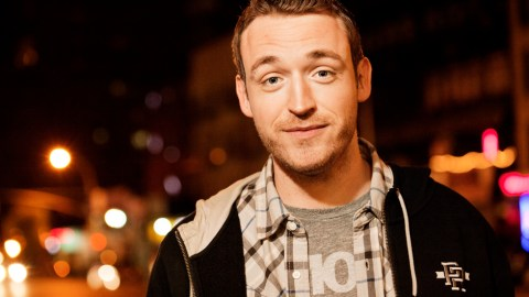 Dan Soder Color 1