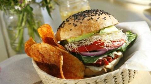 Big-Juan-burger