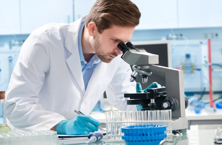 Some Thoughts on the Value Proposition for On-Site Laboratory Services – an Insight for On-Sight