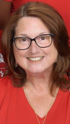 Kathy Knutson