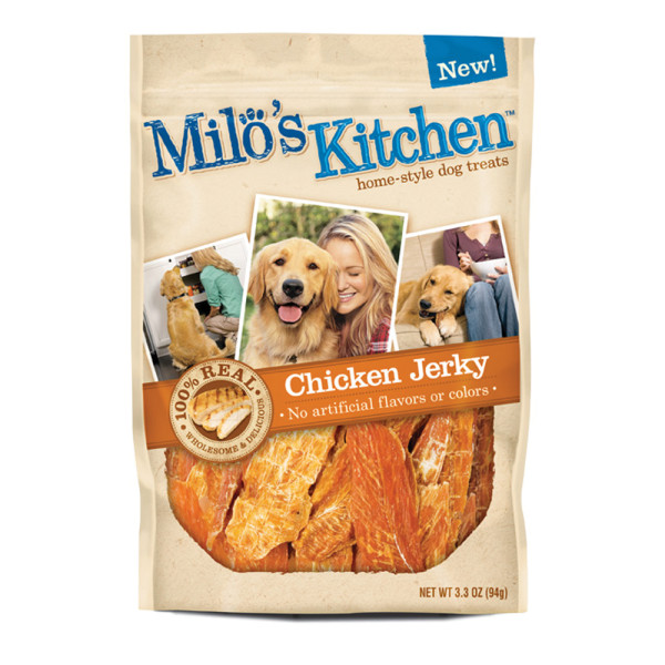 milos kitchen barnwood table purina milo s recall dog treats for unapproved antibiotics both and are voluntarily recalling chicken nationwide due to the potential that products may contain trace amounts of