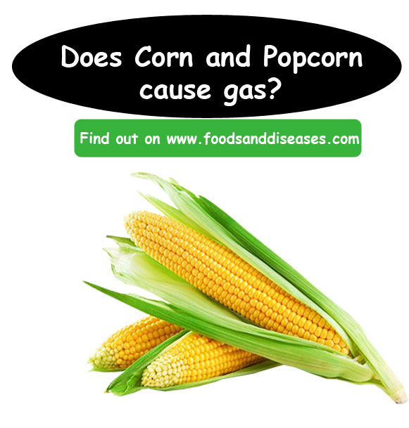 Does-corn-cause-gas