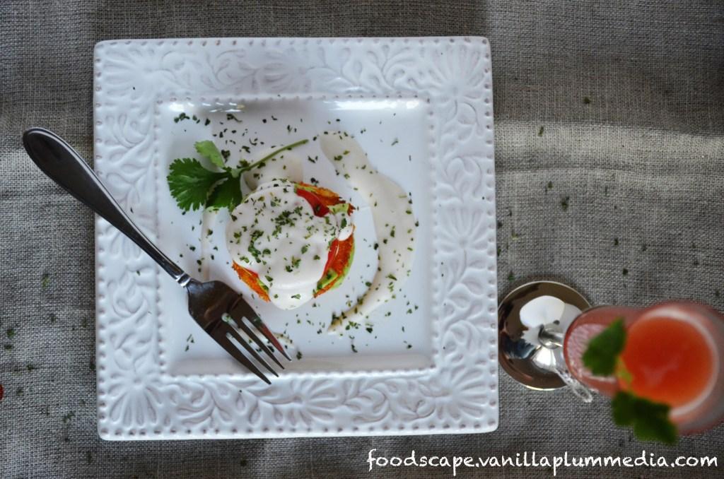 vegan-eggs-benedict-vegan-polenta-benedict