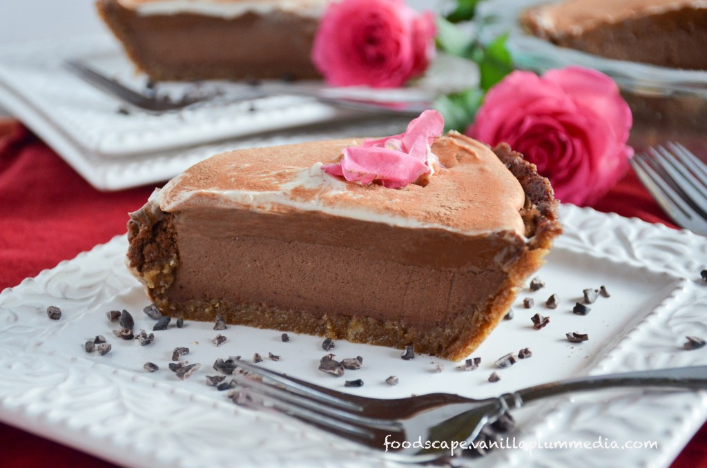 raw-vegan-mississippi-mud-pie-gluten-free