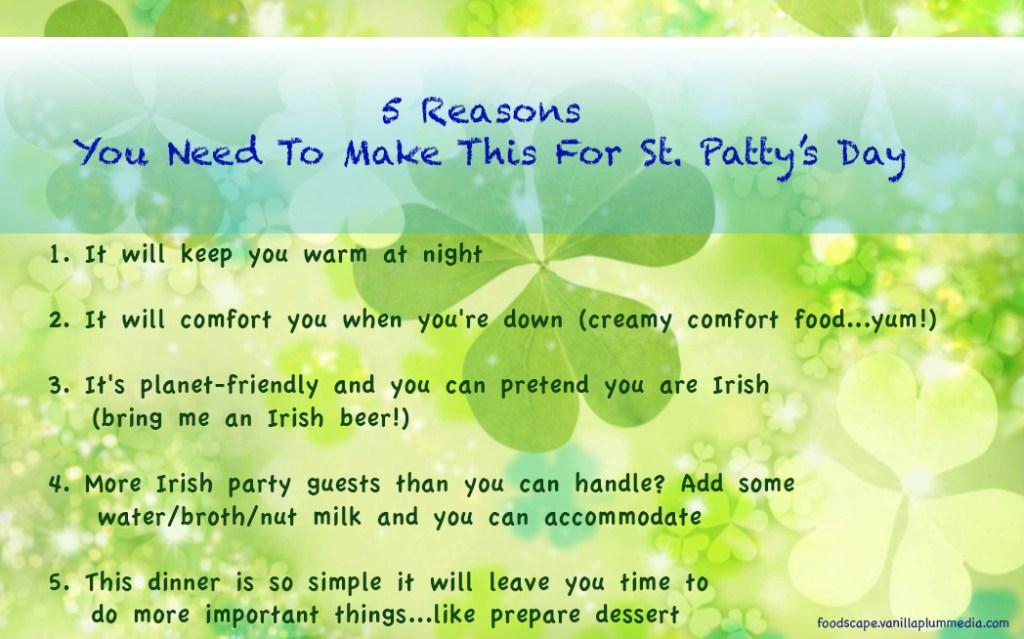 5-reasons-to-make-potato-leek-soup-for-st-pattys-day