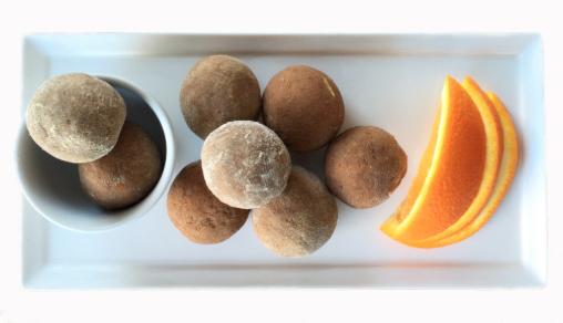 dreamsicle-vegan-protein-ball-orange-vanilla