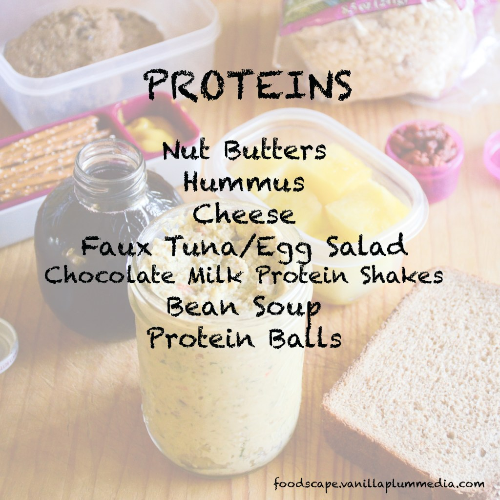 meal-prep-for-school-lunches-and-work-protein