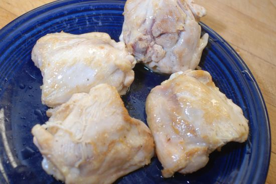 cooked-chicken