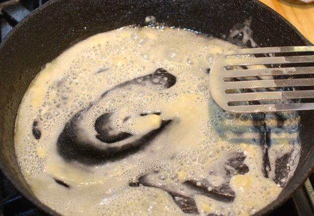 cooking-flour