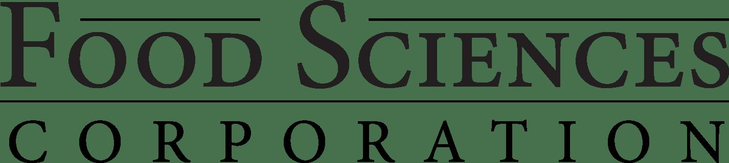 Food Sciences Corporation