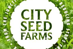 City-Seed-Farms