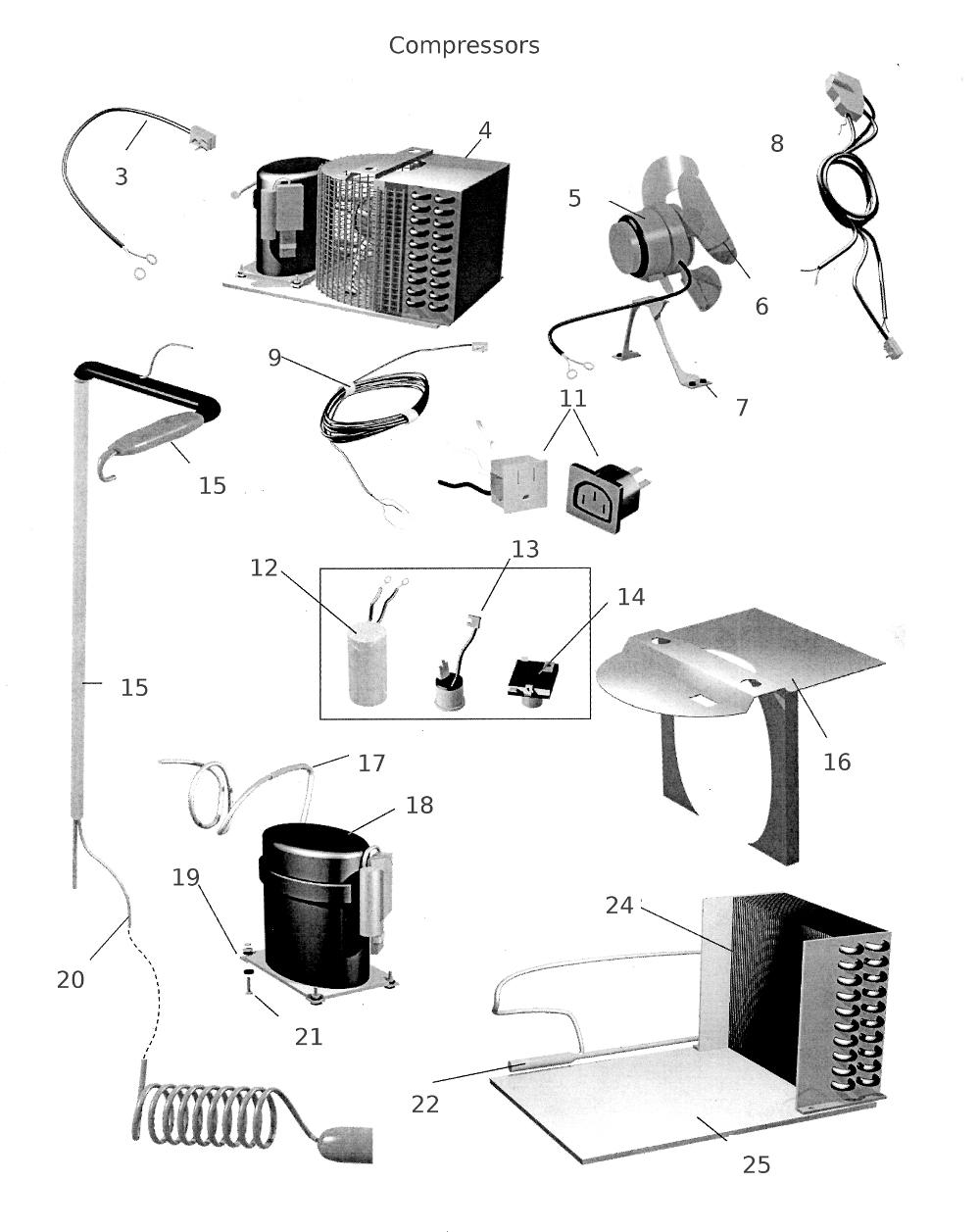 1925 model t ford wiring diagram science diagrams of class 10 true 19f www toyskids co freezer 23f 33 a