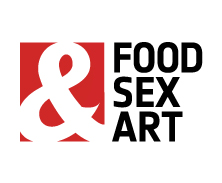 Food, Sex & Art