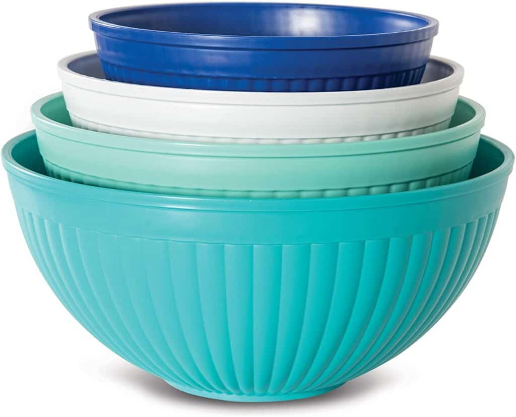 the 5 best bowls for a microwave