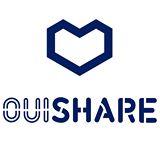 http://ouishare.net/