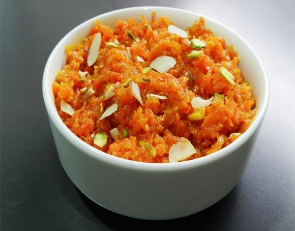 Indina Food Menu Halwa Recipe