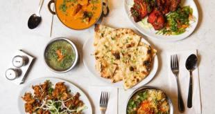 Indian Food Omaha - Restaurants and Recipes In Omaha
