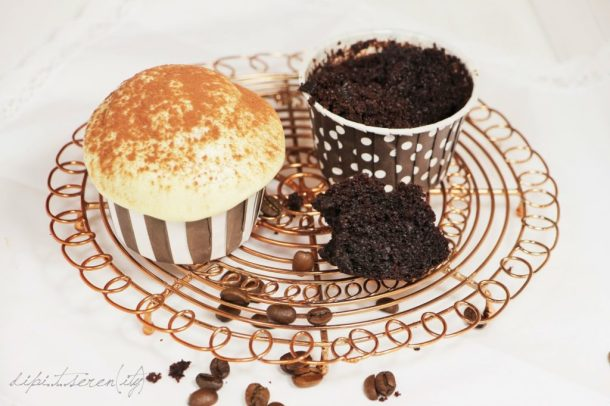 Cappuccino-Cupcakes - Roy Fares United States of Cakes