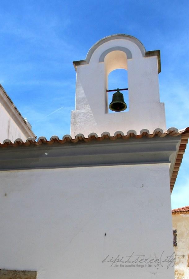 Frühjahr in Portugal, Algarve