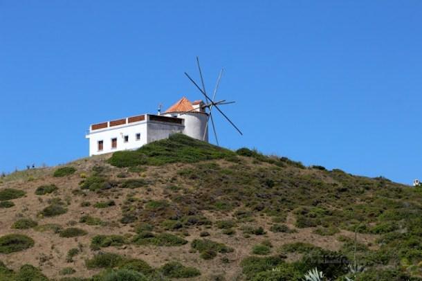 Roadtrip, Algarve, Portugal
