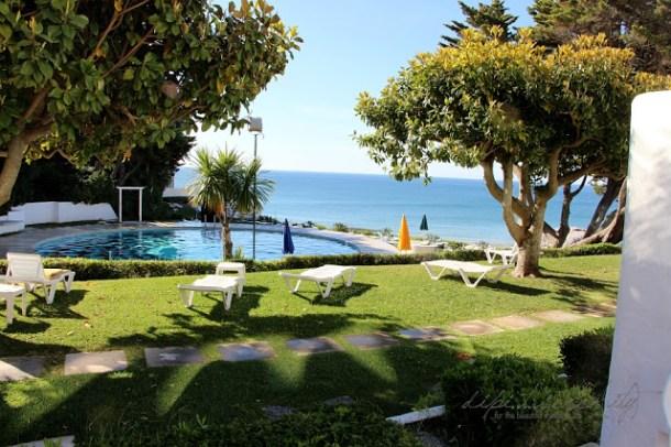 Hotel Do Mar, Sesimbra, Portugal
