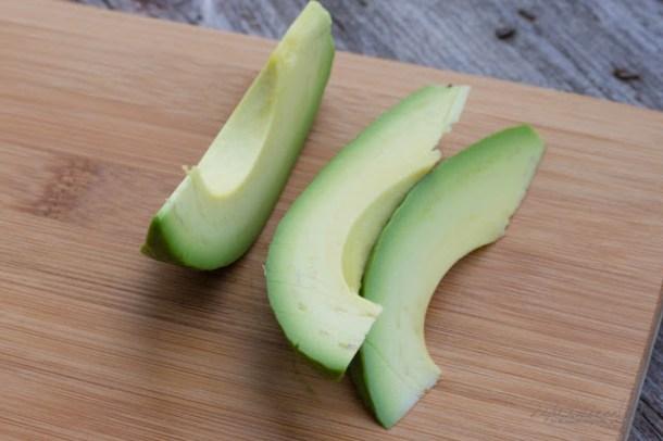 Avocado - dipitserenity