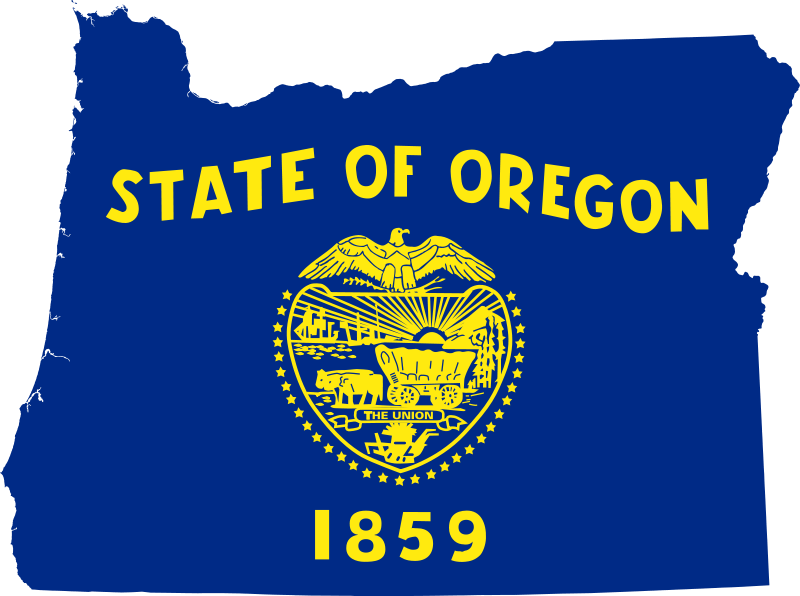 Clackamas County Food Stamps Application