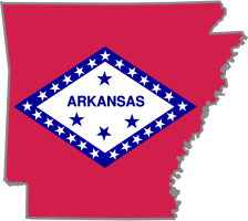 """Arkansas Food Stamp Office Locations"""