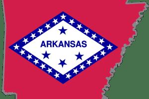 """Arkansas Food Stamp Office Locations"""