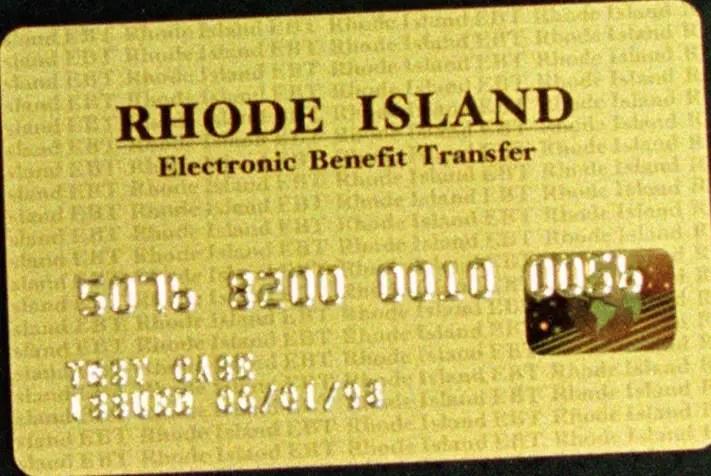 Apply Ebt Food Stamps Online