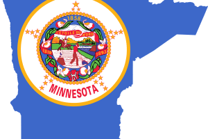 How To Apply For Food Stamps In Minnesota Online Food Stamps Now