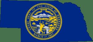 """Apply for Food Stamps in Nebraska Online"""