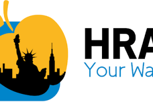 """""""steps to create NYC ACCESS HRA account"""""""