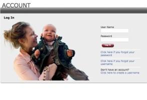 """""""Benefits.ohio.gov login"""""""