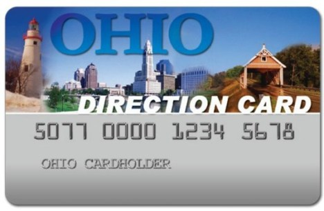 """apply for ohio food stamps online"""